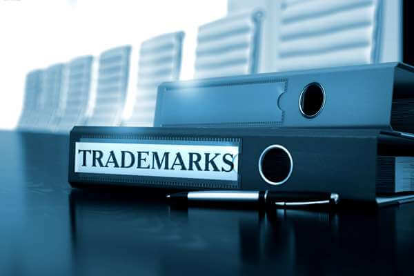 Difference between copyright, patent, and trademark
