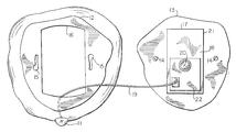 EPO Patent Application