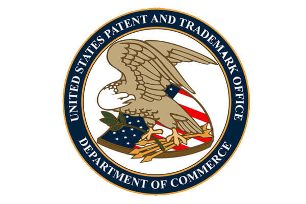 USPTO considers extending deadline on pending application