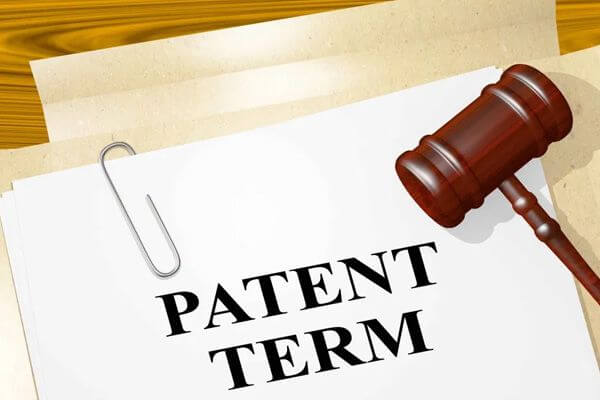 USPTO- Patent term adjustment for delay in prosecution