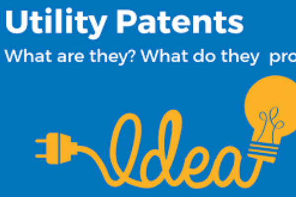 What Is a Utility Patent?