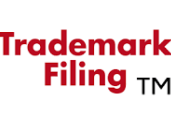 Trademark Filing: What is the Application Process?