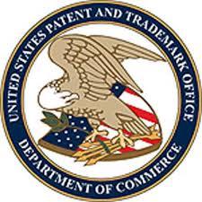 USPTO Seal   MDE Patents